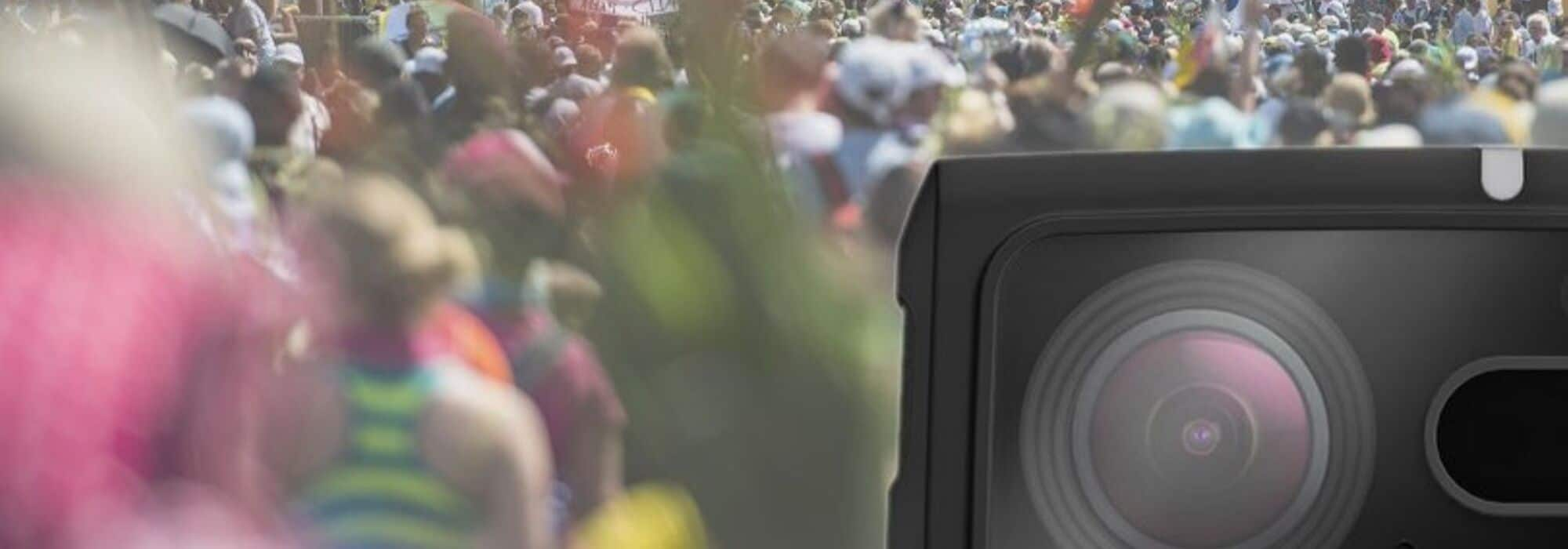Zepcam bodycam footage makes difference in dutch court