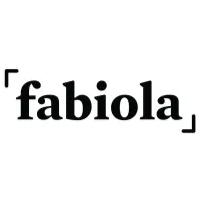 Bodycams Fabiola