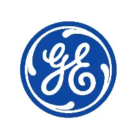 Bodycams General Electric