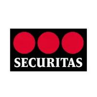 Bodycams Securitas