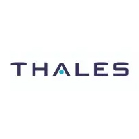 Bodycams Thales