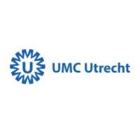 Bodycams UMC Utrecht