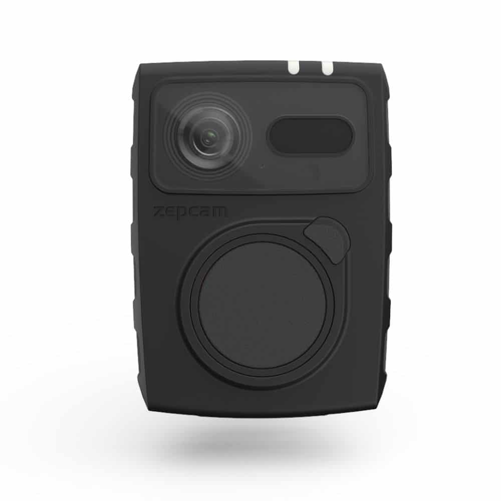 high-quality-body-camera