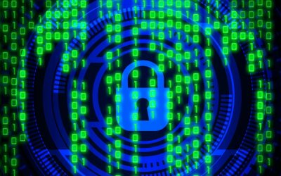 Why the cloud may be the safest place to store sensitive data