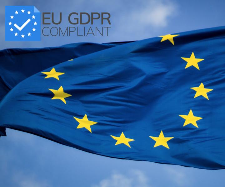 EU Compliant Bodycam Solutions