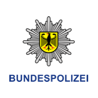 Bodycams Bundespolizei