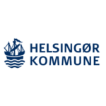 Helsingor-Kommune