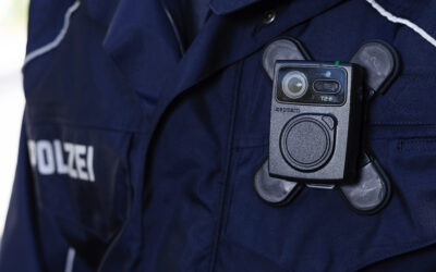 ZEPCAM images used 29 times in German court cases